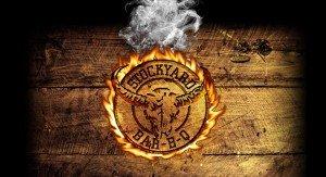 Stockyard BBQ
